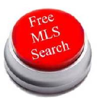 Free MLS Search Arizona