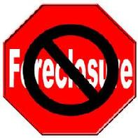 No Foreclosure using a Short Sale in Arizona