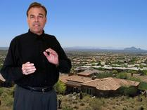 "Jeffrey Masich says, ""HomeSmart? Smart Move"" Check out MLS listings and/or click on Camelback mountain in the image to see what the state of Arizona has to offer you!"