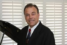 Jeff Masich sells homes in Scottsdale and Paradise Valley